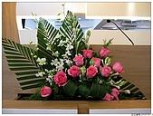 教會之花 (新堂):IMG_1999a.jpg