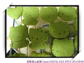 田心攪攪震:nEO_IMG_IMG_7980.jpg
