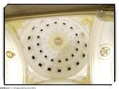 聖若瑟修院:nEO_IMG_IMG_6867.jpg