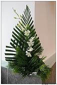 教會之花 (新堂):IMG_2009a.jpg