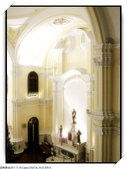 聖若瑟修院:nEO_IMG_IMG_6888.jpg
