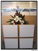 教會之花 (新堂):IMG_2020a.jpg
