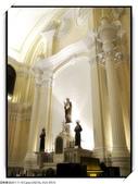 聖若瑟修院:nEO_IMG_IMG_6870.jpg