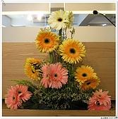 教會之花 (新堂):IMG_2091a.jpg