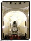 聖若瑟修院:nEO_IMG_IMG_6880.jpg