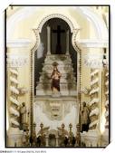 聖若瑟修院:nEO_IMG_IMG_6906.jpg