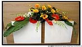 教會之花 (新堂):IMG_1812a.jpg