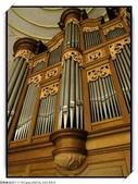 聖若瑟修院:nEO_IMG_IMG_6873.jpg