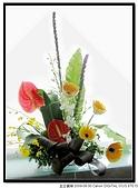 教會之花 (新堂):IMG_1817a.jpg
