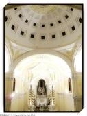 聖若瑟修院:nEO_IMG_IMG_6881.jpg