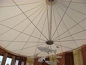 20081228鷹取Paper Dome紙教堂,埔里花卉嘉年:DSC06595.JPG