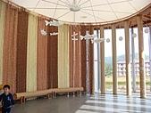 20081228鷹取Paper Dome紙教堂,埔里花卉嘉年:DSC06596.JPG