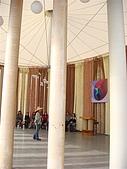 20081228鷹取Paper Dome紙教堂,埔里花卉嘉年:DSC06601.jpg