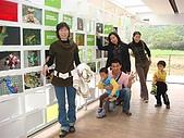 20081228鷹取Paper Dome紙教堂,埔里花卉嘉年:DSC06609.JPG