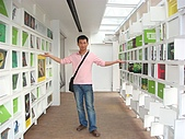 20081228鷹取Paper Dome紙教堂,埔里花卉嘉年:DSC06610.JPG