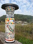 20081228鷹取Paper Dome紙教堂,埔里花卉嘉年:DSC06613.jpg