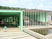 20081228鷹取Paper Dome紙教堂,埔里花卉嘉年:DSC06614.JPG