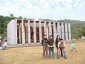 20081228鷹取Paper Dome紙教堂,埔里花卉嘉年:DSC06615.JPG
