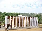 20081228鷹取Paper Dome紙教堂,埔里花卉嘉年:DSC06616.JPG