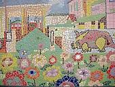 20081228鷹取Paper Dome紙教堂,埔里花卉嘉年:DSC06617.JPG