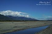 一月的楓、一月的櫻、一月的風景~:DSC_5223-1.jpg