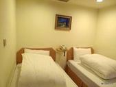 20140220馬祖北竿北海岸飯店:P1780317.JPG