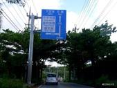 20130820沖繩古宇利島しらさ食堂:P1730839.JPG