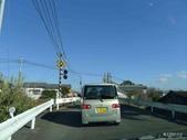 20150208日本鹿兒島宮崎第三天:P1960163.JPG
