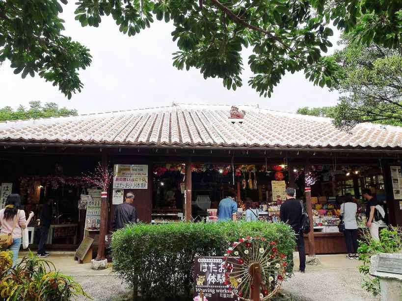 20171231日本沖繩文化世界王國(王國村):P2490215.JPG.jpg