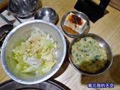 20181030新竹姜虎東白丁강호동백정韓國烤肉:萬花筒的天空3姜虎東.jpg