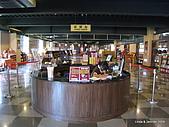 20090724宜蘭青蔥酒堡蘭雨節:IMG_7939.JPG