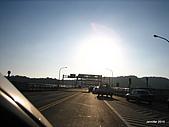 20100118祈福關渡宮淡水夕陽行:IMG_0555.JPG