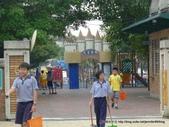 20111104輕風艷陽鹿港行上:P1030011.JPG
