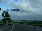 20130820沖繩古宇利島しらさ食堂:P1730846.JPG