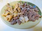 20140402雲林北港老受鴨肉飯:P1810581.JPG