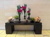 20160701宜蘭礁溪老爺酒店醴泉大廳酒吧英式下午茶:P2320497.JPG