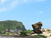 20170430新北南雅奇岩:
