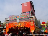 20120219台灣燈會熱鬧歡慶:P1370891.JPG