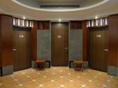 20140302萬里沐舍溫泉度假酒店:P1810216.JPG
