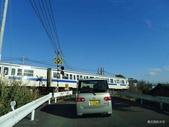 20150208日本鹿兒島宮崎第三天:P1960164.JPG