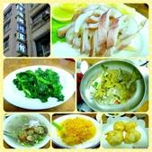20170322澎湖馬公嘉賓海鮮川菜館: