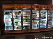 20090724宜蘭青蔥酒堡蘭雨節:IMG_7940.JPG