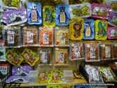 20110713北海道旭川市旭山動物園:P1170654.JPG