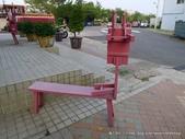 20111104輕風艷陽鹿港行上:P1280907.JPG