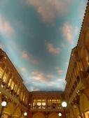20121118台場維納斯城堡Cobara Hetta晚餐:P1550898.JPG