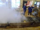 20130818沖繩黑糖工廠:P1710688.JPG