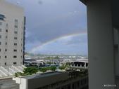 20130819沖繩風雨艷陽第三日:P1720566.jpg