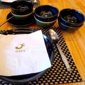 20141118曼谷NARA Thai Cuisine @ Central World:相簿封面