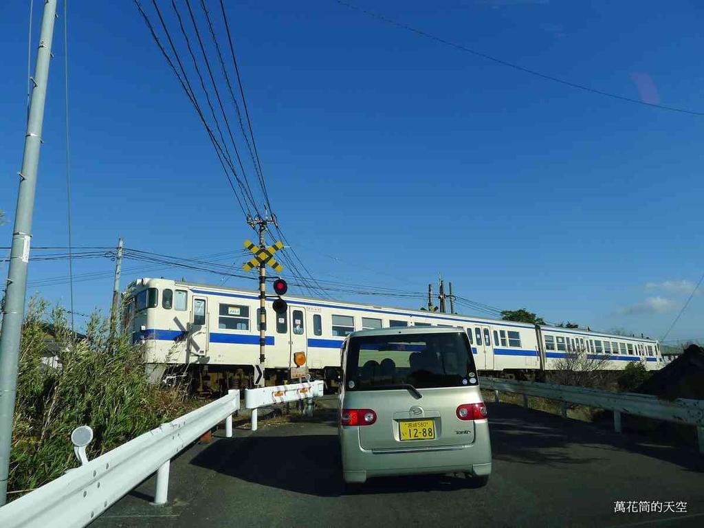 20150208日本鹿兒島宮崎第三天:P1960165.JPG