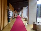 20160701宜蘭礁溪老爺酒店醴泉大廳酒吧英式下午茶:P2320504.JPG